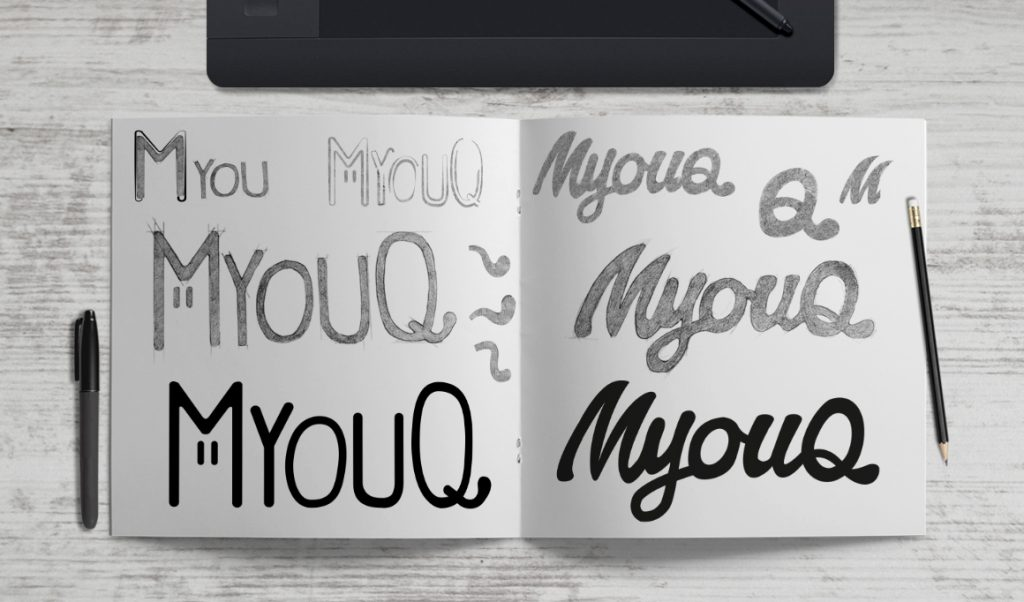 MYOUQ1-1024×602