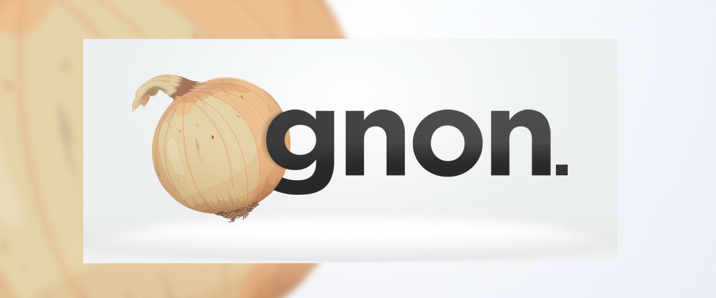 ILLU_OGNON