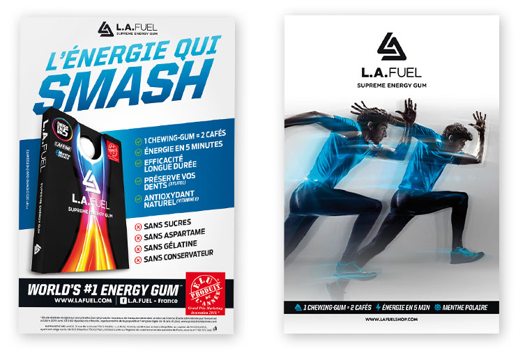 lafuel-leaflet2