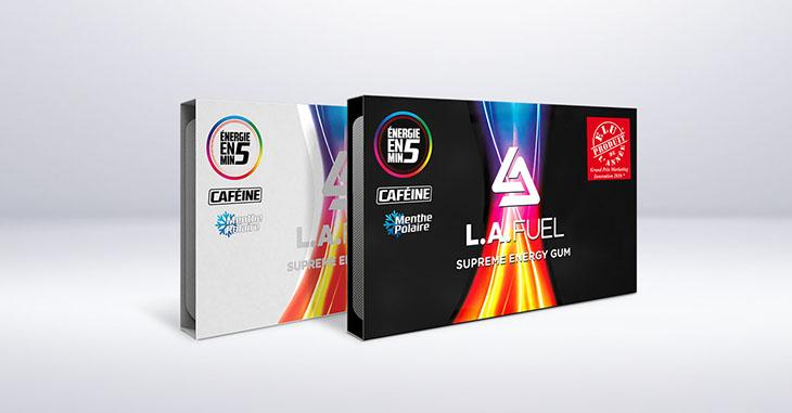 lafuel-pack_2