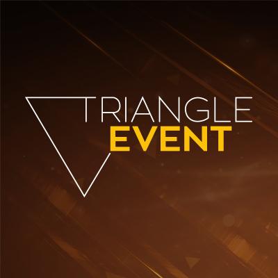 Triangle Event