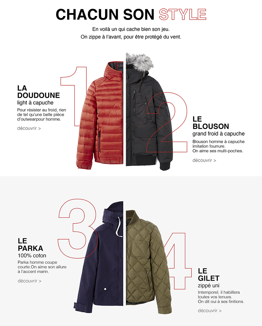 CELIO-NEWSLETTER-1