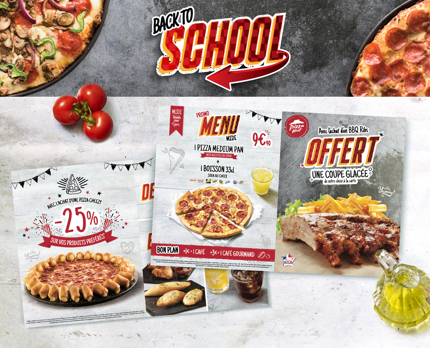 PIZZAHUT_BACKTOSCHOOL