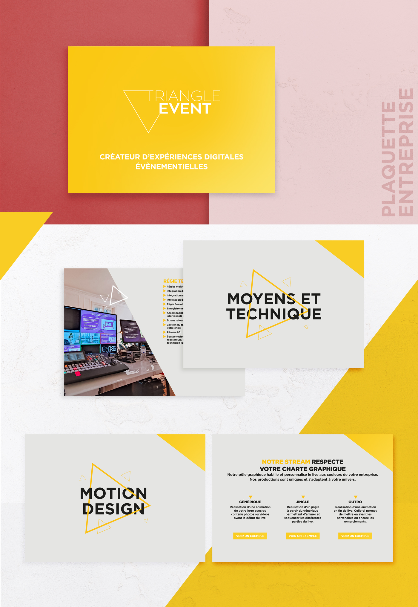 presentation-plaquette2021