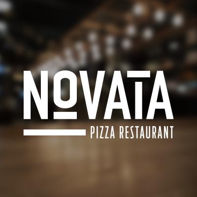 Novata restaurant